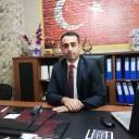 İbrahim Kaplan